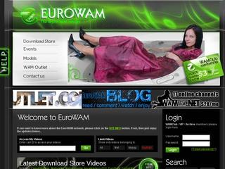 EuroWam