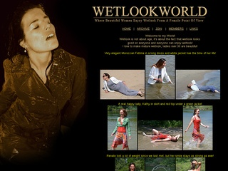 Wetlookworld