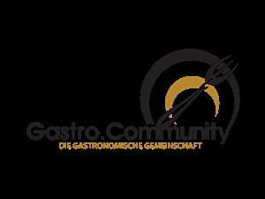 Gastro.Community - Die gastronomische Gemeinschaft