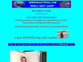 Regproductions.com