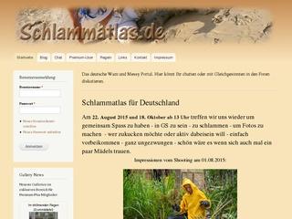 Schlammatlas.de