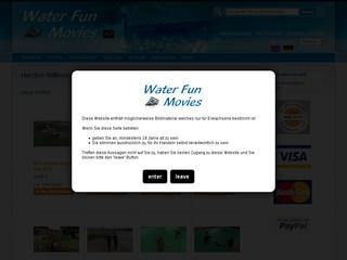 water-fun-movies