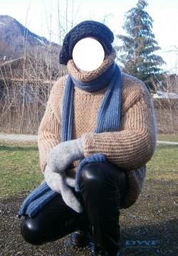 Winterbad 16