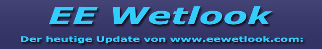 Logo_EE_Wetlook_Heute.jpg